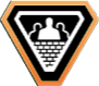 MEA Team Support 6a Defense Grid icon