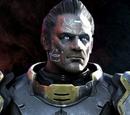 Personen/Mass Effect Infiltrator