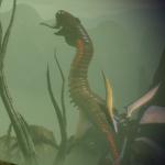 Creatures Harvester