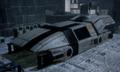 ME2 Cerberus Kodiak Shuttle.png
