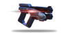 ME3 Predator Heavy Pistol OR