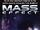 Mass Effect: Обман