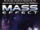 Mass Effect Deception.png