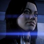 Miranda Character Shot