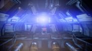 ME2Game реактор