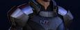 ME3 N7 shoulders