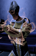 Оперативник Затмения