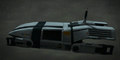 Codex Kodiak Shuttle.png