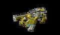 MEA M-25 Hornet Bulwark.png