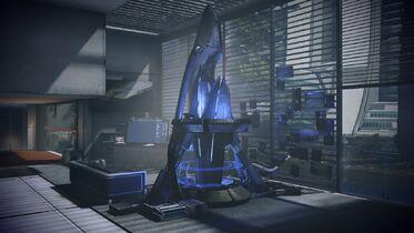 Mass-effect-3-leviathan-reaper-sovereign-statue