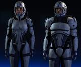 Medium-human-Explorer