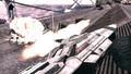 Prothean skyway makosplosion.png