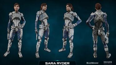 Sarah ryder char kit 2
