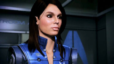 Ashley-mass-effect-3