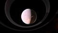 Efaja planet.PNG