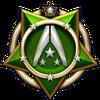 ME1 Medal of Honor