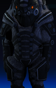 Medium-krogan-Duelist