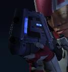 Terminator AR