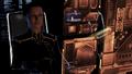 Citadel docks alliance rep.png