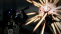 Combat ME2 Melee Hitting LOKI Mech.png