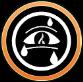 Flamethrower 6b Blinding Heat icon.png