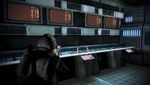 MassEffect3 third console iden prime