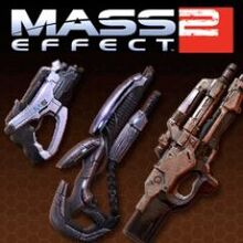 287658-mass-effect-2-firepower-pack-playstation-3-front-cover