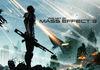 Art of Mass Effect-1