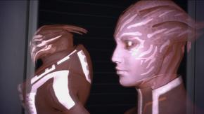 Council Hologram-Ambassador Meeting 4