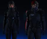 Medium-human-Onyx