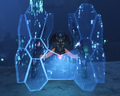 Nullifier with shields.png