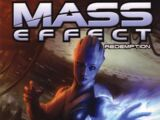 Mass Effect: Redención