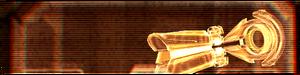 Tech Mastery Mathemagician Banner