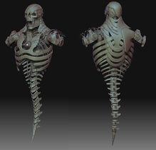 Reaper Baby01