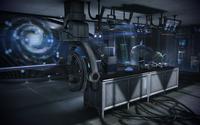 Лаборатория Брайсона01