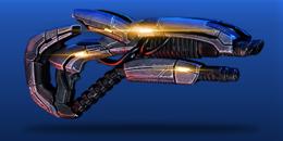 260px-ME3 Geth Plasma Shotgun