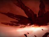 Reaper-FFS (Mission)