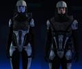 Light-human-Titan.png