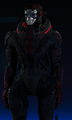 Light-turian-Phantom.png