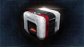 Apex-missions-apex-packs
