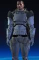 Hahne-Kedar - Ursa Armor (Hevy, Human).png