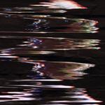 ME3 ТаємничаФігура Персонажі