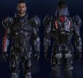 ME3 armax arsenal set.png