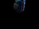 Pathfinder Armor
