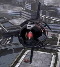 Oculus ME3
