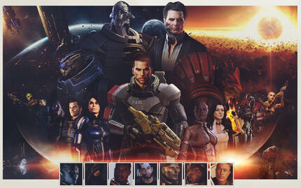 Posters-001-trilogy poster-maleshep-small