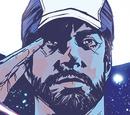 Personen/Mass Effect: Wer zuletzt lacht