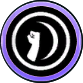 MEA Biotic Backlash icon.png