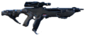 MEA Kishock Harpoon Gun.png