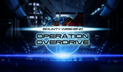 N7 Operation Overdrive